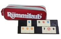Rummikub - Mini Pouch image