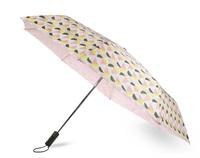 Kate Spade: Travel Umbrella - Geo Spade image