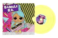 LOL Surprise!: Remix - Hair Flip Tots