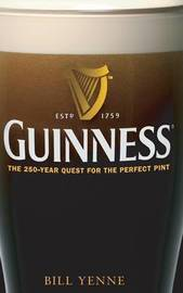 Guinness by Bill Yenne