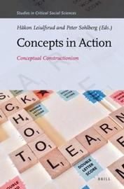 Concepts in Action image