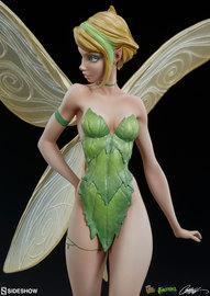 Fairytale Fantasies - Tinkerbell Statue image