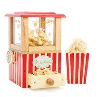 Le Toy Van: Honeybake - Popcorn Machine