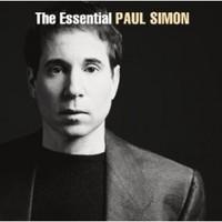 The Essential Paul Simon (2CD) by Paul Simon