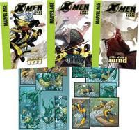 X-Men by Spotlight image