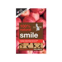 Isle of Dog: Baked Treats - Smile 340g