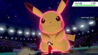 Pokemon Sword for Switch image