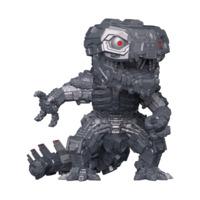 Godzilla vs Kong: Mechagodzilla - Pop! Vinyl Figure
