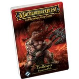 Warhammer: Quest - Trollslayer Expansion Pack