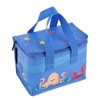 Sunnylife Kids Lunch Tote - Under the Sea