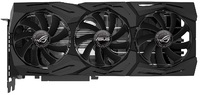 ASUS ROG Strix GeForce RTX 2070 OC Edition 8GB Graphics Card