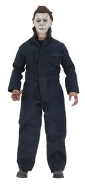 Halloween (2018): Michael Myers - 8″ Clothed Action Figure
