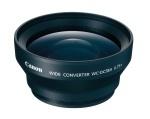 Canon WCDC58A Wide Converter