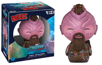 Guardians of the Galaxy: Vol. 2 - Taserface Dorbz Vinyl Figure