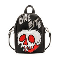Disney by Danielle Nicole One Bite Crossbody