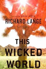 This Wicked World by Richard Lange image
