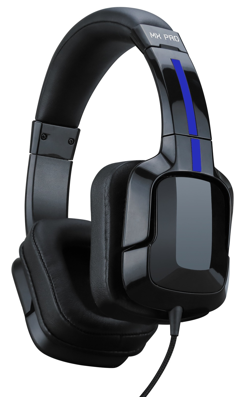 Playmax MX PRO Headset for PS4 for PS4 image
