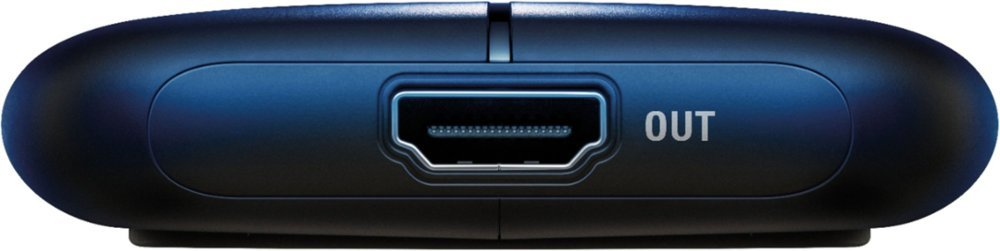 Elgato Game Capture HD60 S+ for  image