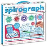 Spirograph - Deluxe Design Kit
