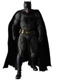 Batman vs Superman: MAFEX Batman - Articulated Figure