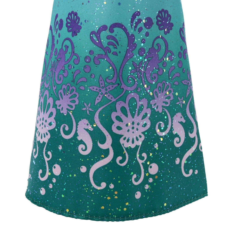 Disney Princess: Royal Shimmer Ariel Doll image