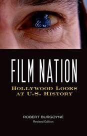 Film Nation by Robert Burgoyne image