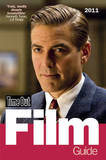 """Time Out"" Film Guide 2011 by Time Out Guides Ltd"