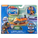 Paw Patrol: Mini Vehicles - (Zuma's Hydro Ski)