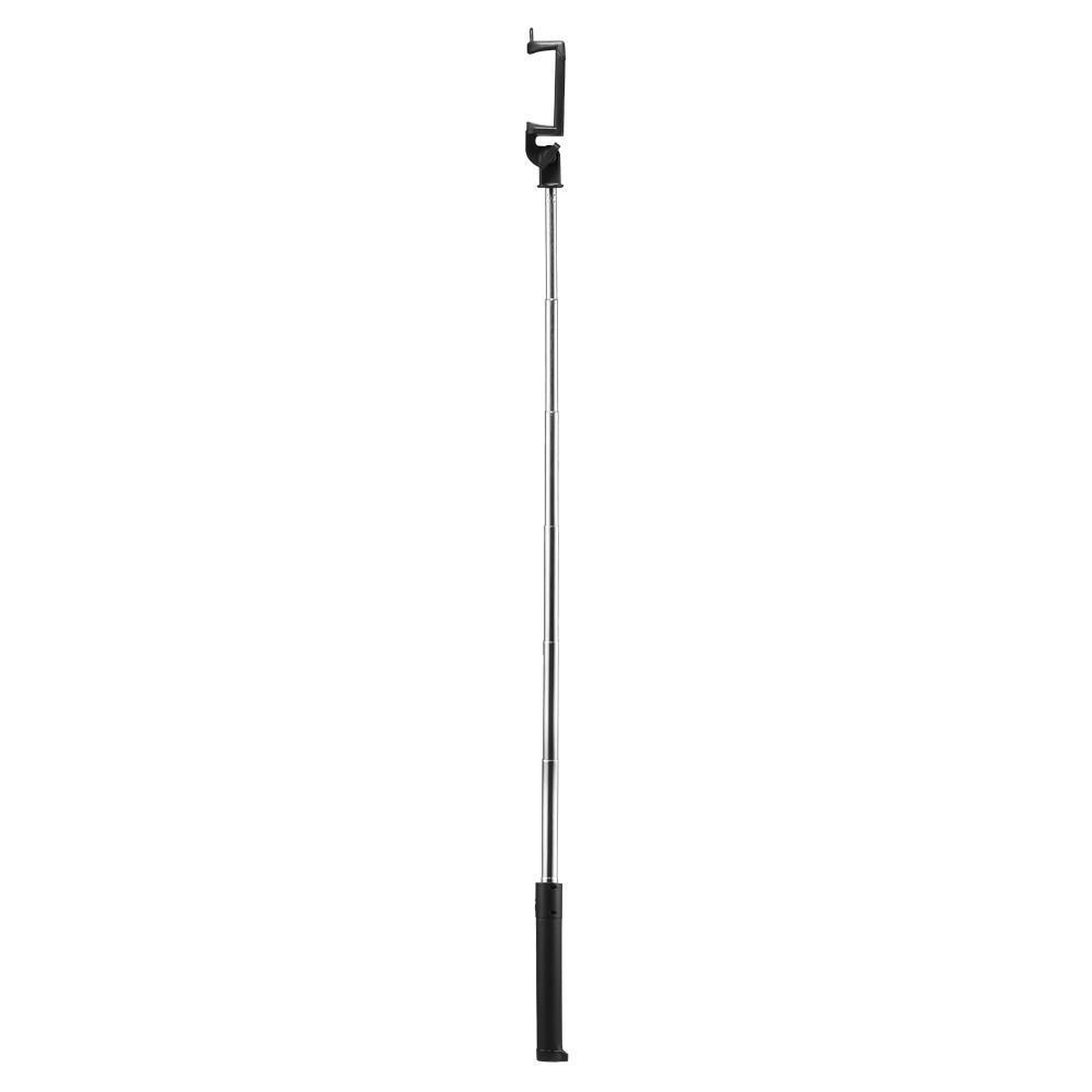 Spigen: S520 Premium Bluetooth Selfie Stick image