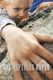 THE Hopeless Hopes by Stephen Johnson