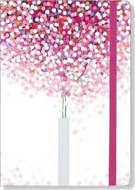 Lollipop Tree Journal (Large)
