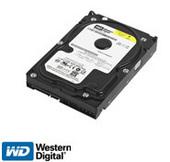 Western Digital WD Single 7200rpm 500GB 16MB SATA2 Carviar Raid Ed Internal Drive
