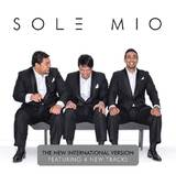Sol3 Mio (International Version) by Sol3 Mio