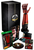 Metal Gear Solid V: The Phantom Pain Collector's Edition for Xbox One