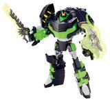 Transformers Adventures: Battle Grimlock