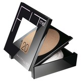 Maybelline Fit Me Pressed Powder - Classic Ivory (9g)