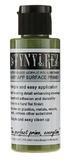Badger: Stynylrez Acrylic Primer - Olive Green (60ml)