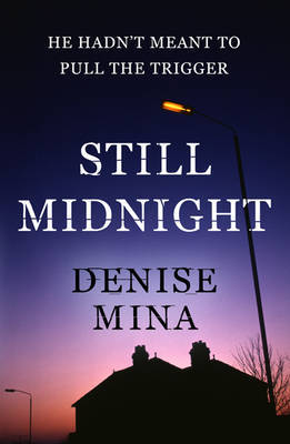 Still Midnight by Denise Mina image