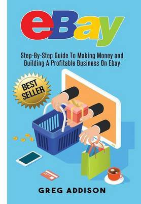 eBay by Greg Addison