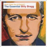Must I Paint You a Picture? The Essential Billy Bragg (Special 3-Disc Limited Edition) by Billy Bragg