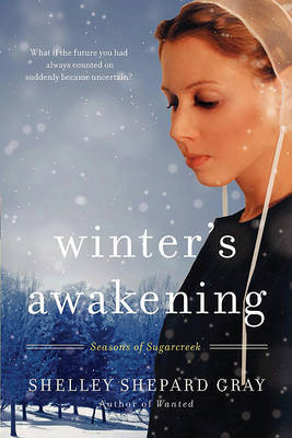 Winter's Awakening by Shelley Shepard Gray