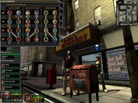 Escape From Paradise City for PC Games image