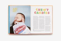 F*ck, That's Delicious by Action Bronson image