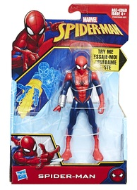 "Marvel: Quick Shot Spiderman - 6"" Action Figure"