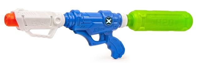 X-Shot: Tornado Tide - Water Blaster