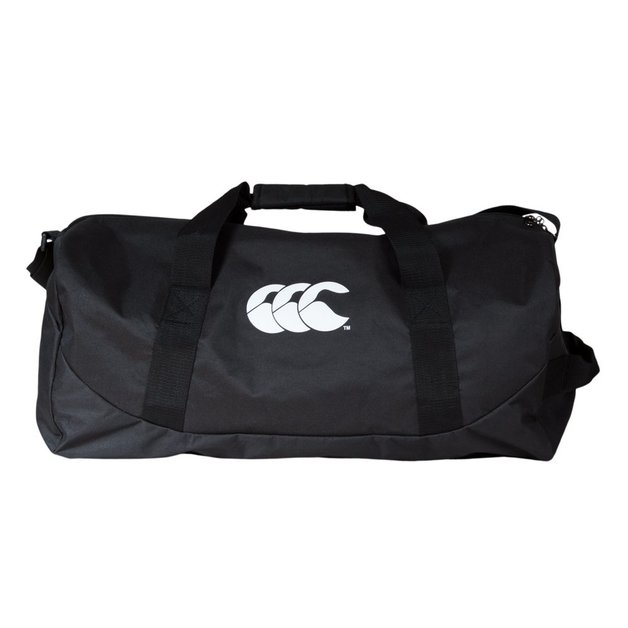 Packaway Bag II - Black