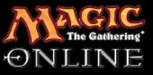 Magic The Gathering Online for PC Games
