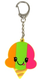Scentco: Scented Keychain - Rainbow Sherbet image