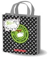 Kiwi Corkers Gift Bag Collection by Chris Gurney