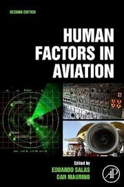 Human Factors in Aviation image
